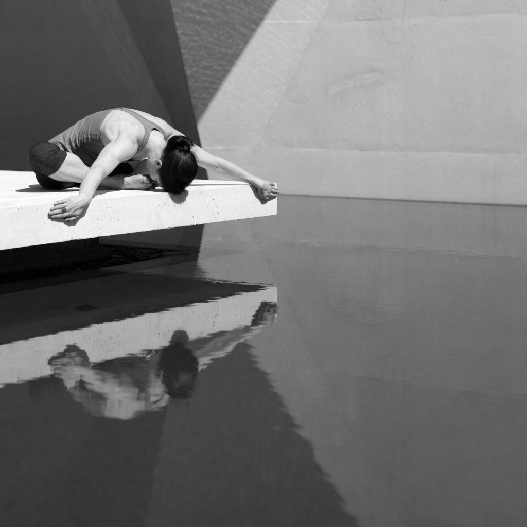 CORPS par Nathalie Seiller - Pourquoi se faire accompagner