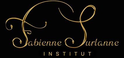 Liens-utiles Institut Fabienne Surlanne Bordeaux